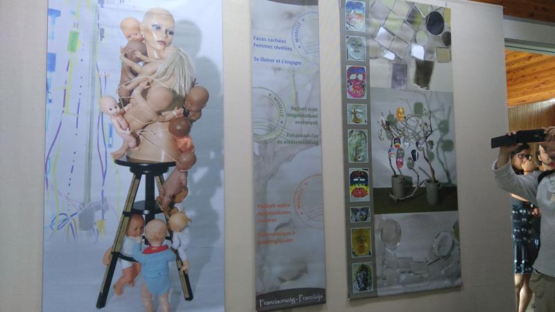 femin-art-5
