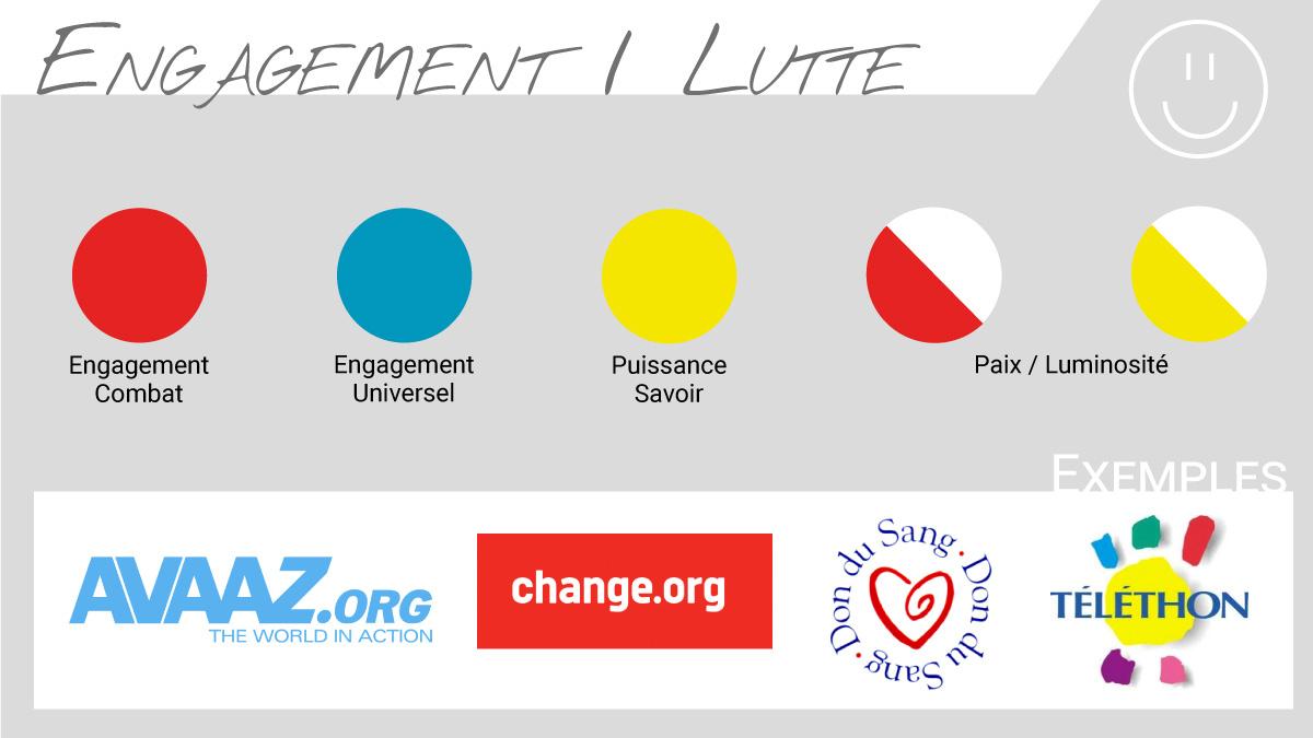 infographie couleurs topaz communication agence print web cluny 71 bourgogne saone-et-loire