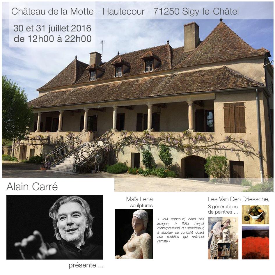 Potin Gourmand Topaz Agence de Communication Cluny Saône-et-Loire 71 Bourgogne