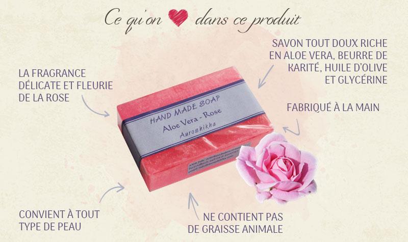 info-savon-rose-fr