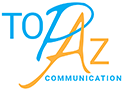 Topaz Communication