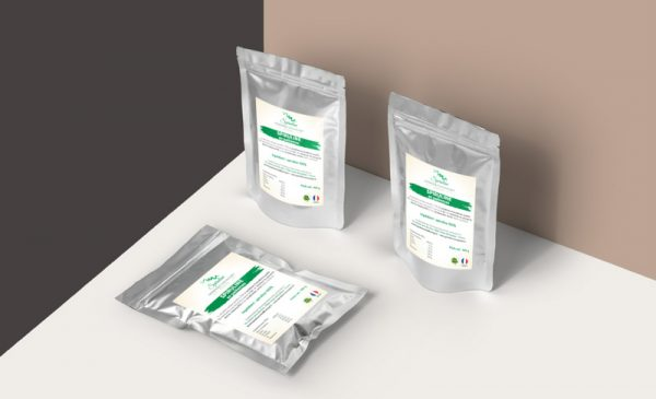 portfolio-topaz-dananchet-spiruline-logo-carte-etiquette-3