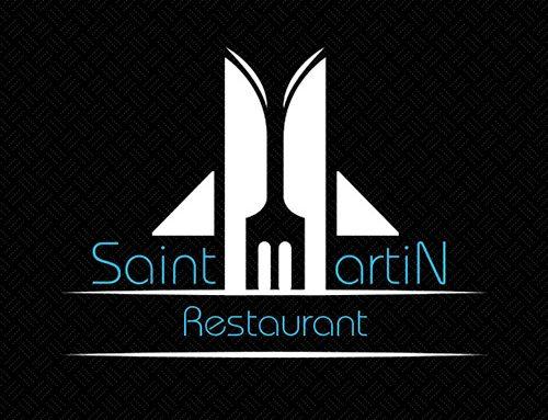 Restaurant Saint-Martin