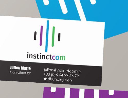 Instinctcom
