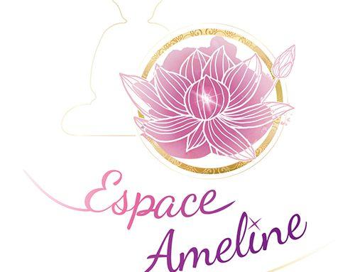 Espace Ameline