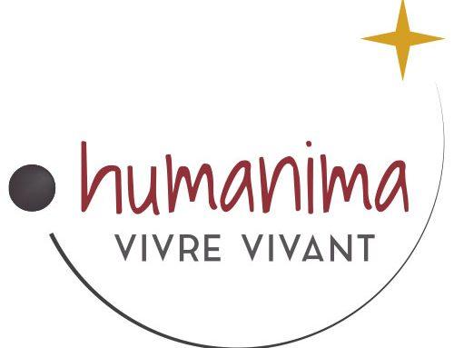 Humanima – Vivre Vivant